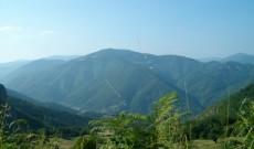 Факти и легенди за Родопите