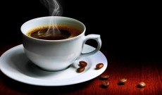 Знаете ли че, кафето от жълъд е….