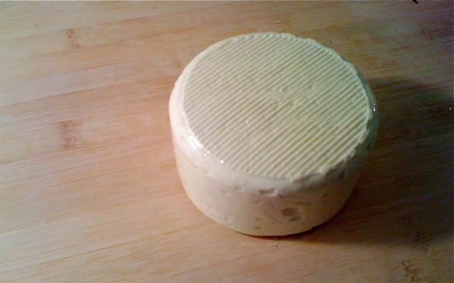 бито сирене