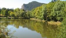 Смолянските езера