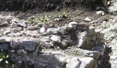 Крепости в Родопите