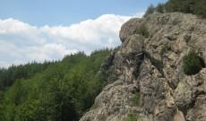 Непознати пропасти и пещери