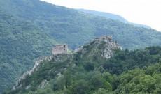 Асеновата крепост е съществувала още през XI век